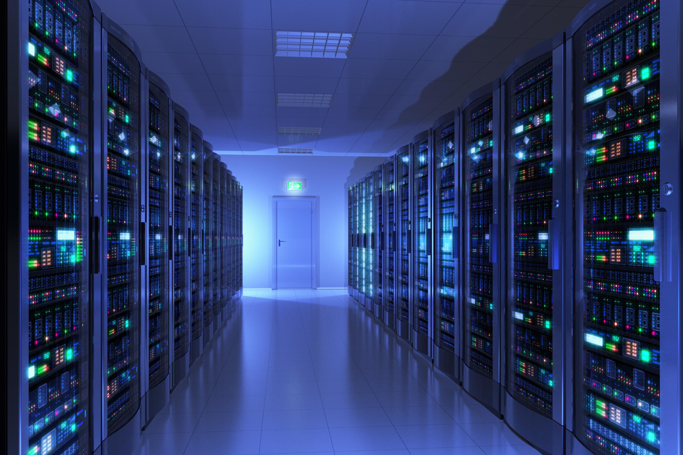 Vpn-server.jpg