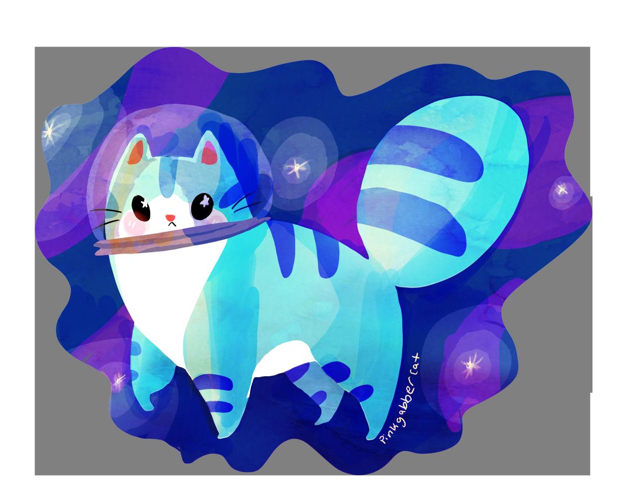 spacecat.png