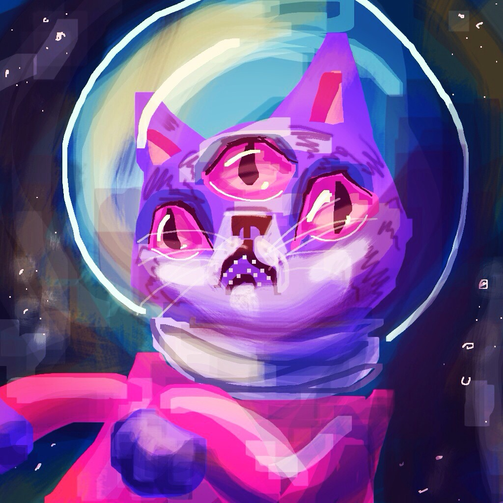 spacecat3.jpg