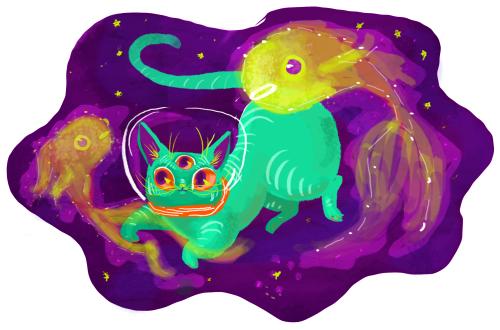 spacecat4.png