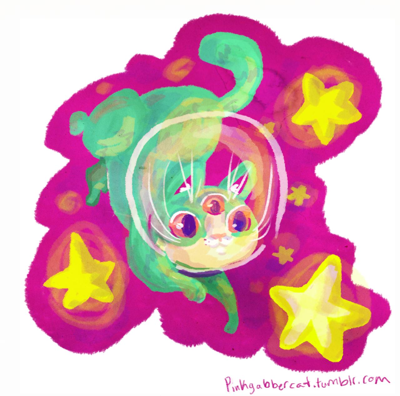 spacecat2.png