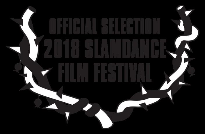 slamdance18-copy.laurelsOffSel-1030x673-705x461.png
