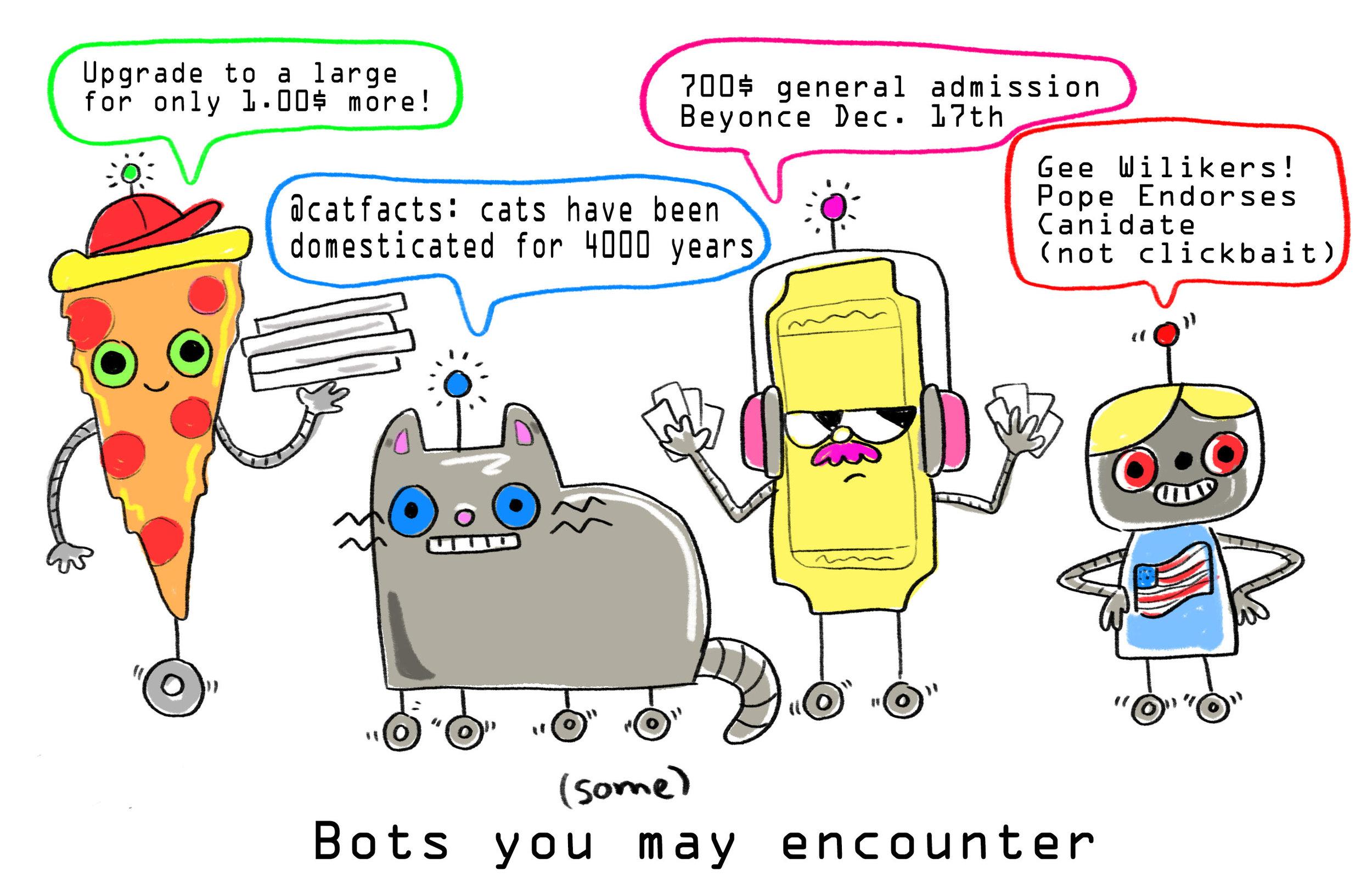 bots_final_comic.jpg