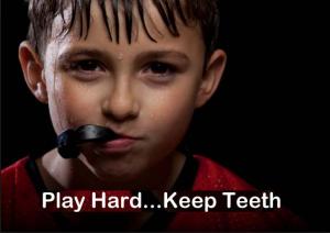 play hard keep teeth.PNG