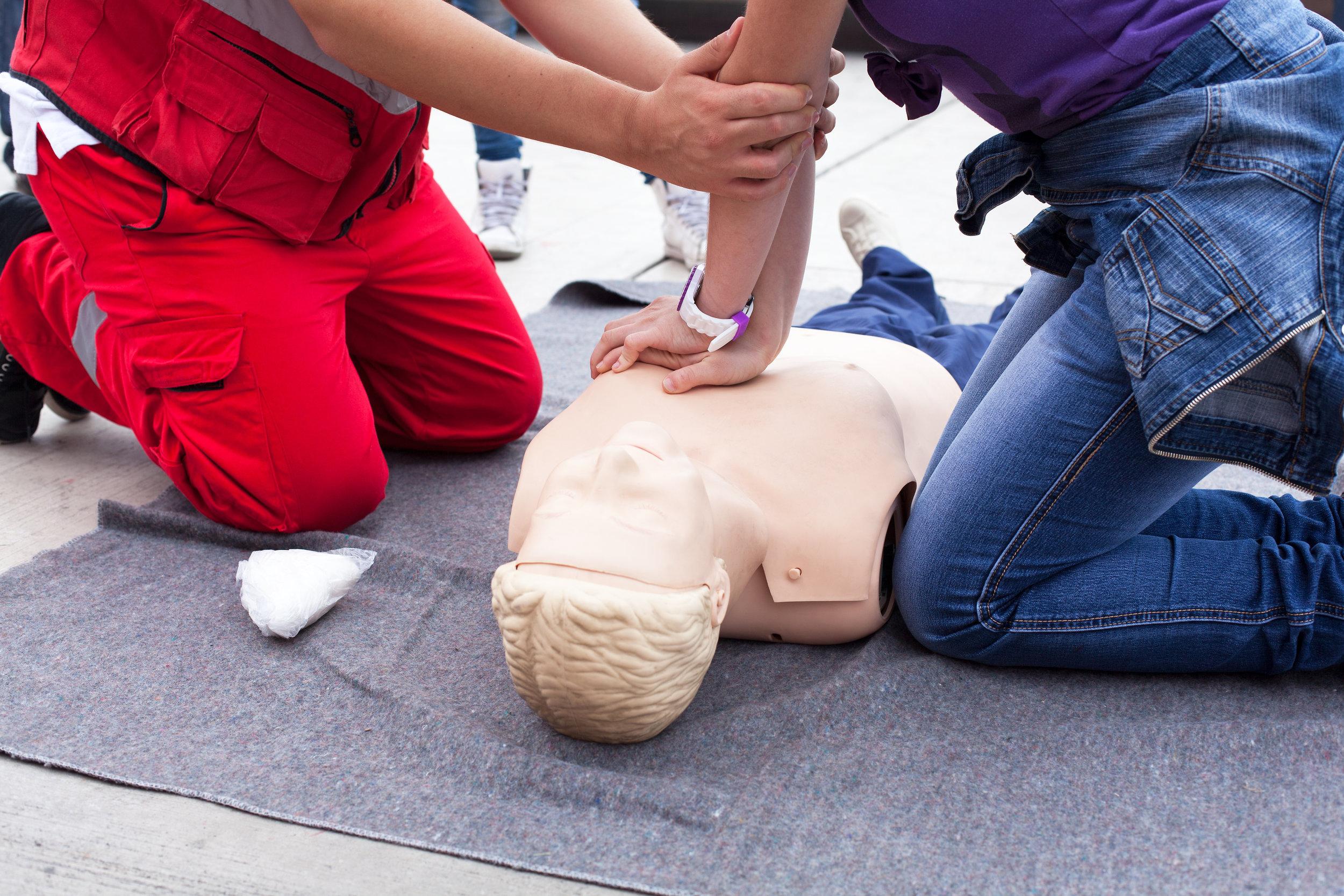 CPR Training (AdobeStock_96515060).jpeg