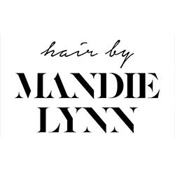 HairbyMandie250x250.png