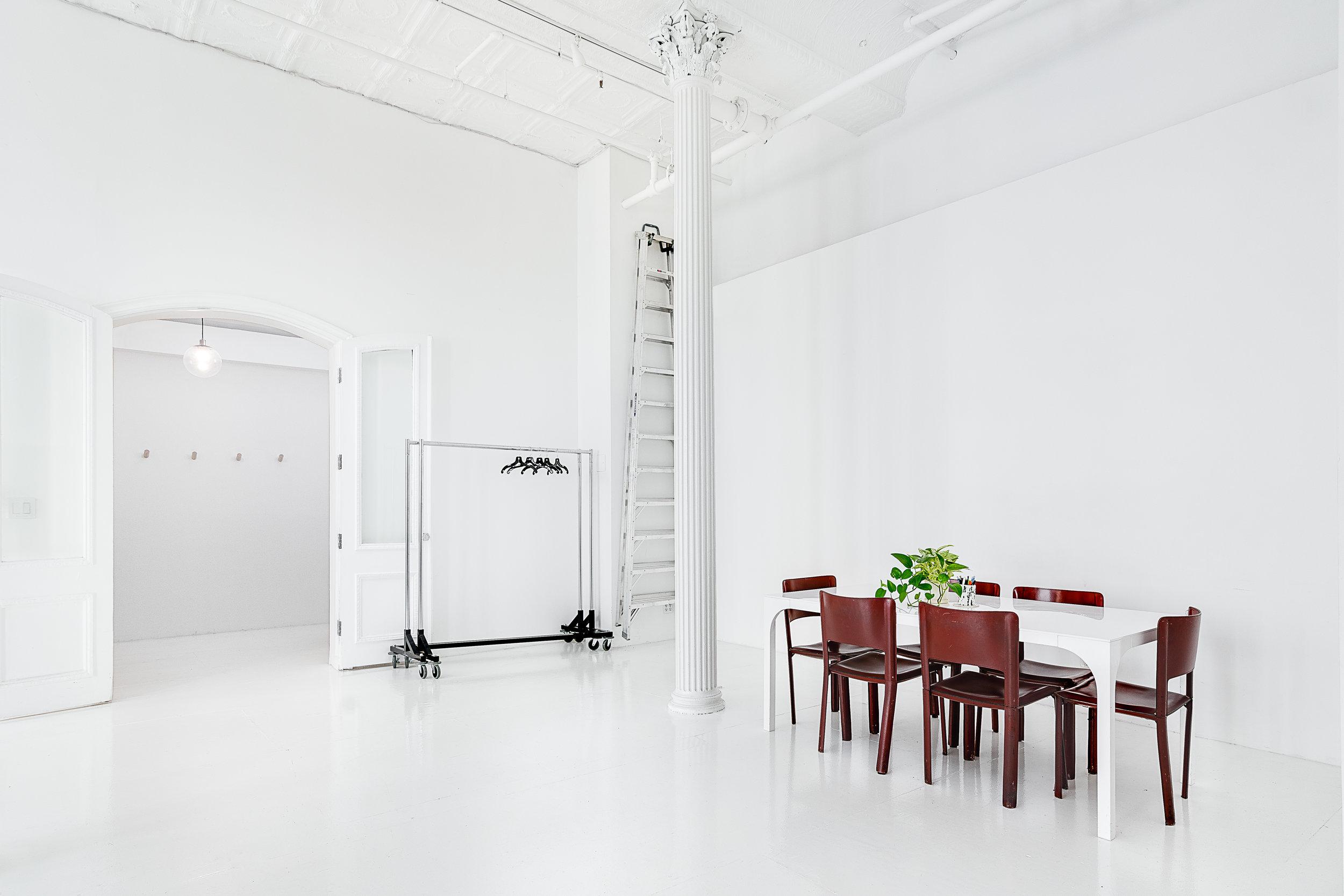 457 Broome Street Unit 2F - Blank Studio - Reshoot-4.jpg