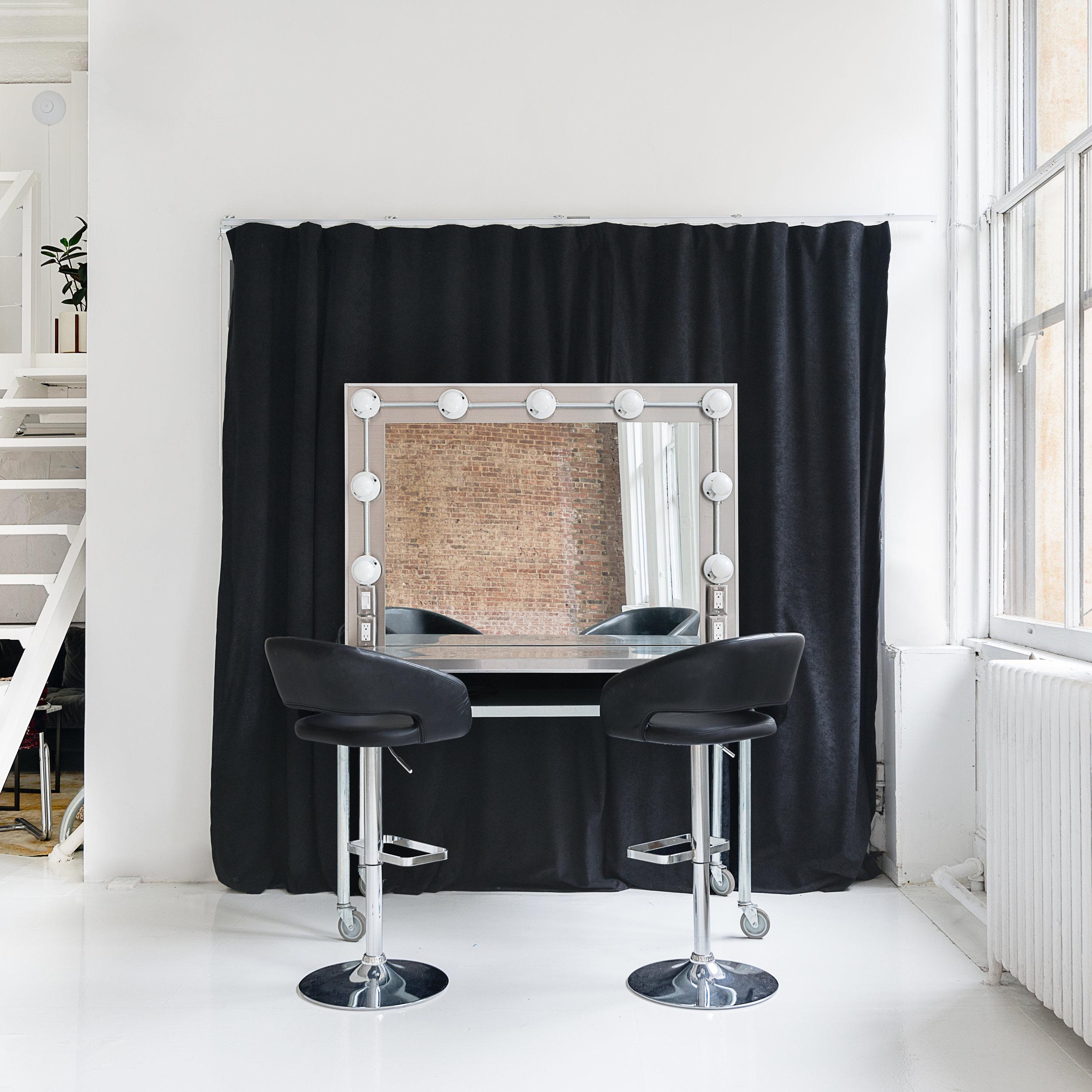 457 Broome Street Unit 2F - Blank Studio-1.jpg
