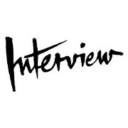 interview-magazine-squarelogo-1447825974005.png