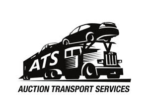 auction transport services.jpg
