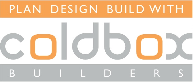 Logo PlanDesign Build with orange bar and without commas 2018 January.jpg