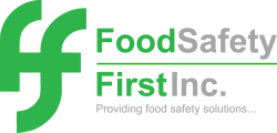 foodsafetyfirst.png