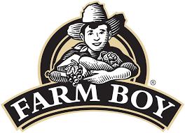 farmboy.png