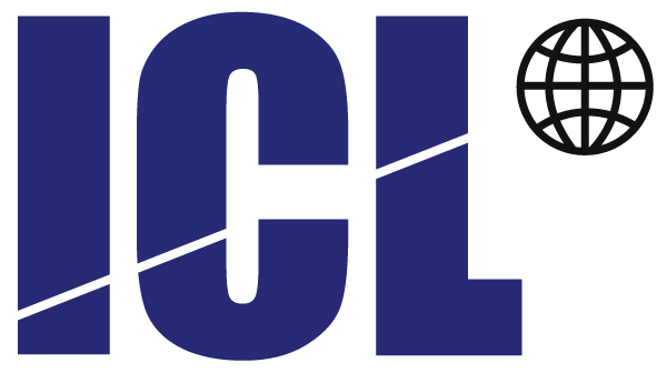 ICL Large logo.png