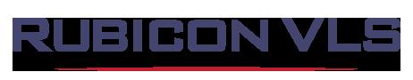 Rubicon VLS logo.png
