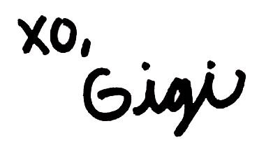 gigi-signaure-black