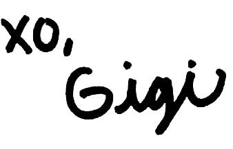 gigi+signaure+black+%281%29.jpg