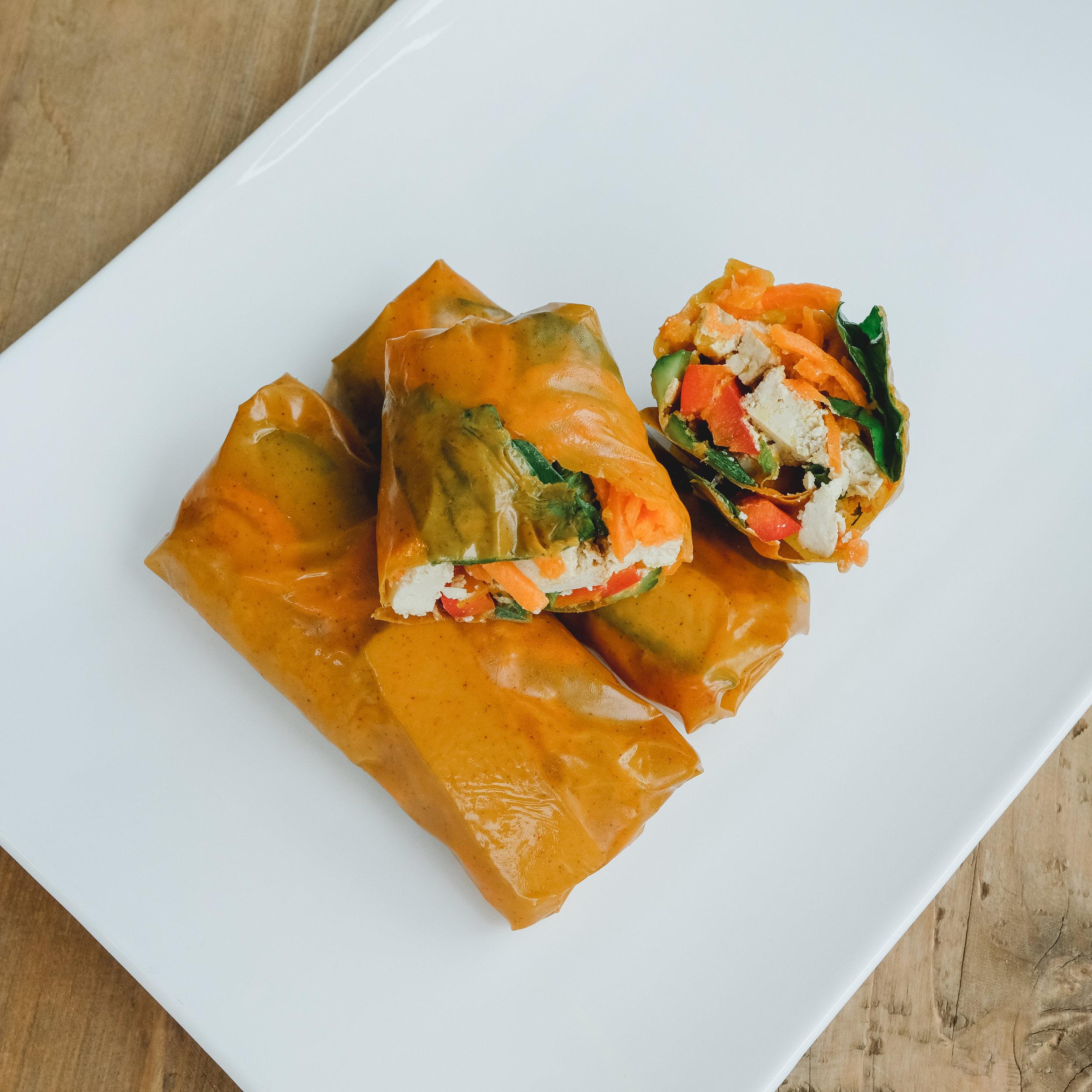 FreedFit-Lunch-Mango wrap veggie rolls-11.jpg