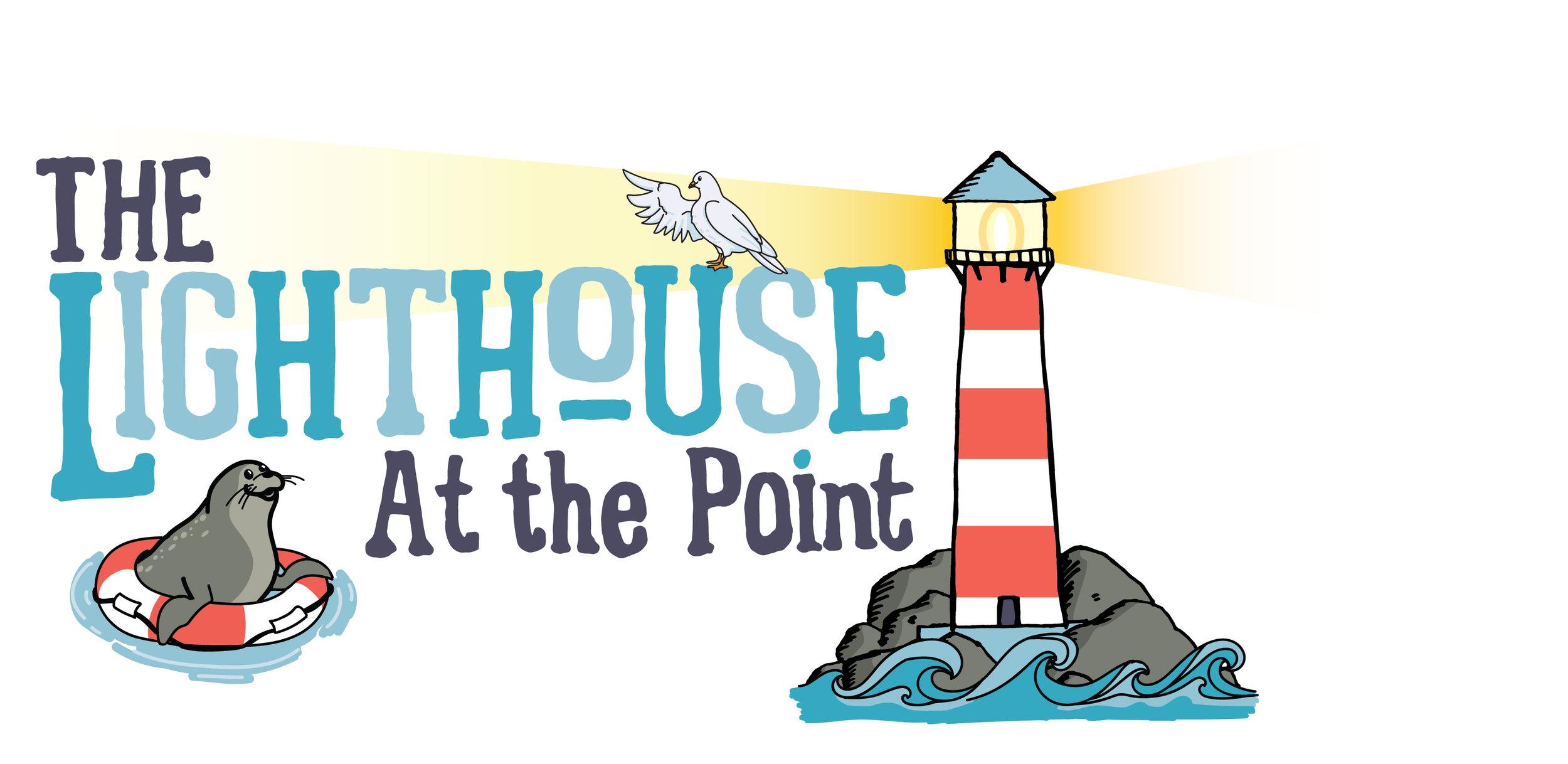lighthouse logo masters-01.jpg