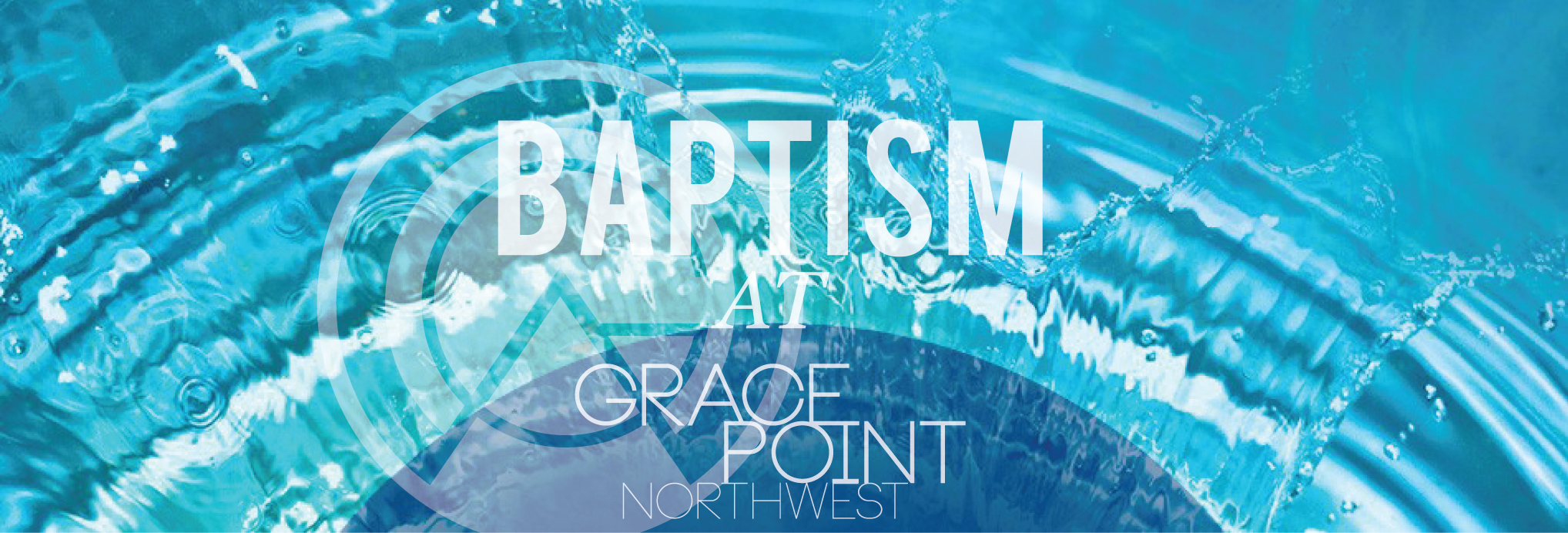 baptism-banner-website.jpg