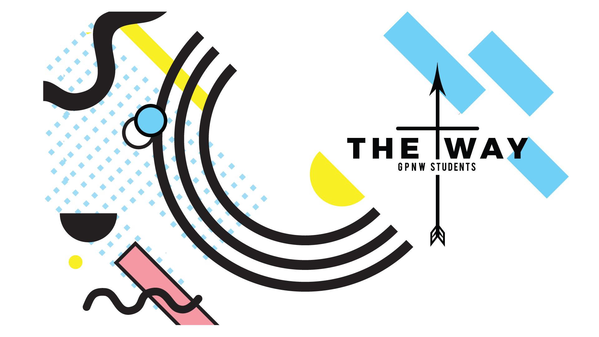 GPNW-the-Way-1920x1080.jpg