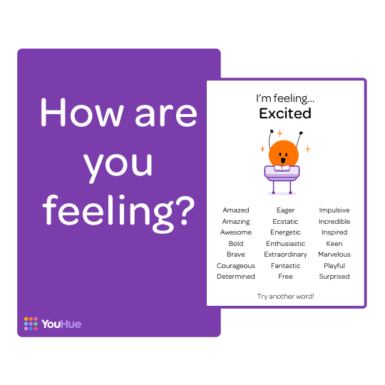 emotion cards preview.jpg