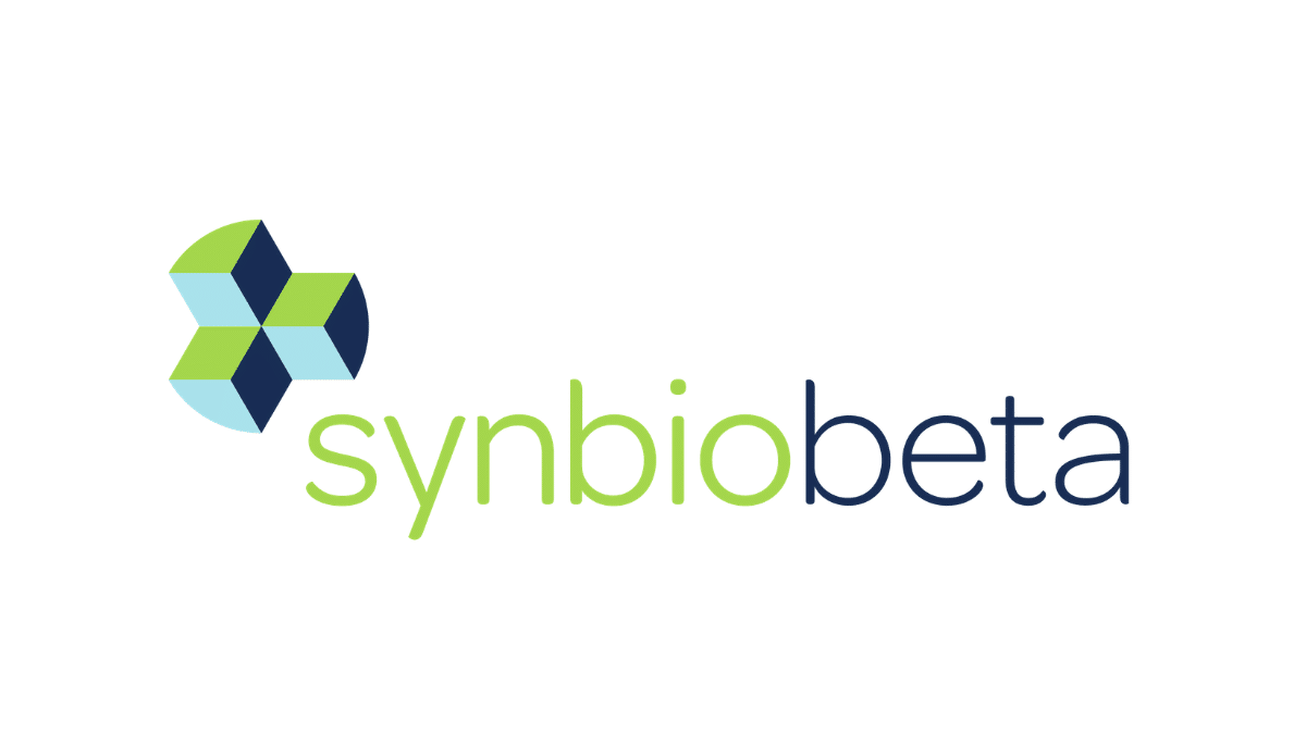 SynBioBeta.-twitter-card (1).png