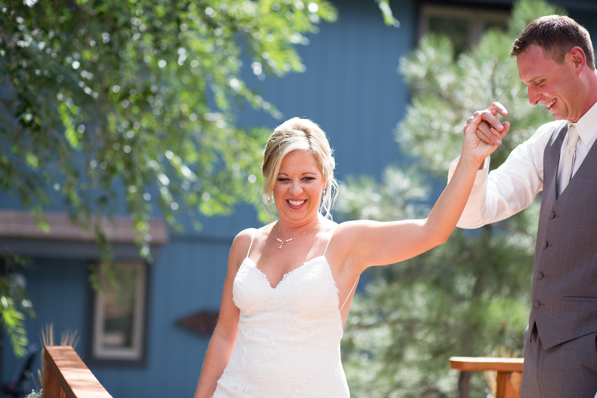 Stacy Carosa Photography - Wedding - Featured4.jpg