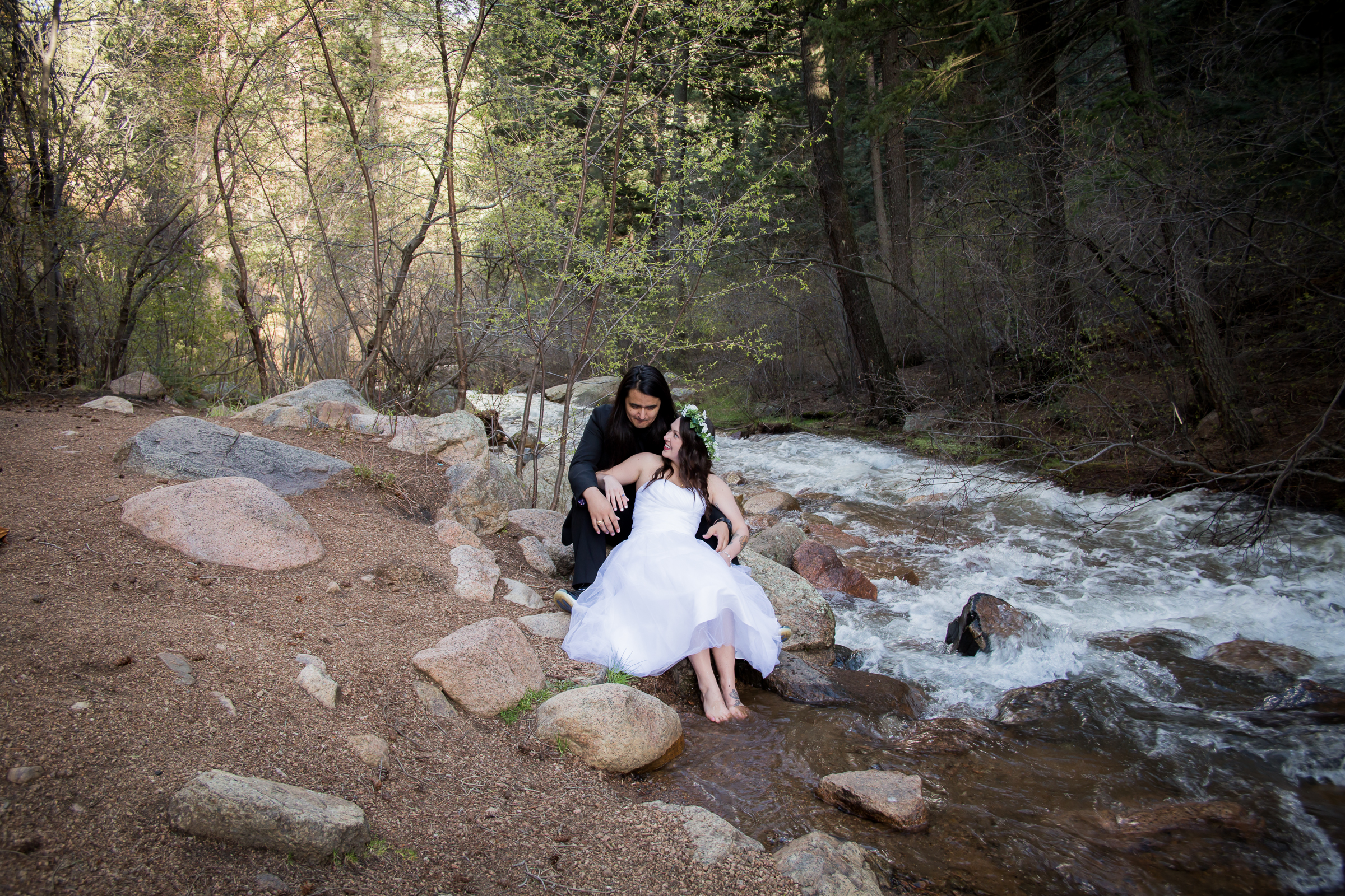 Stacy Carosa Photography - WEdding - Featured2.jpg