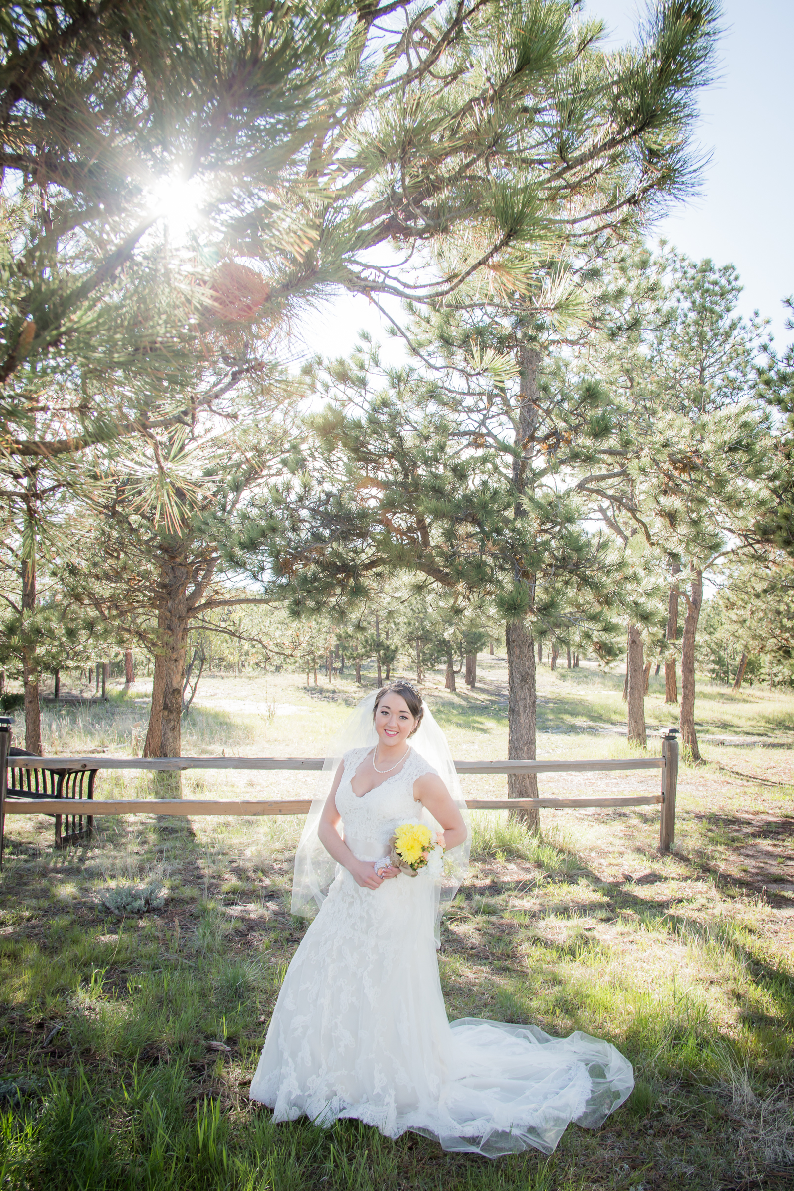 Stacy Carosa Photography Package Add-Ons