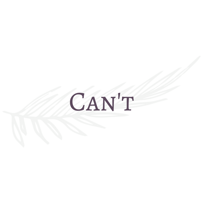 Can't.png