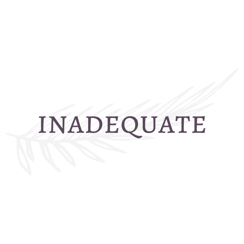 inadequate.png