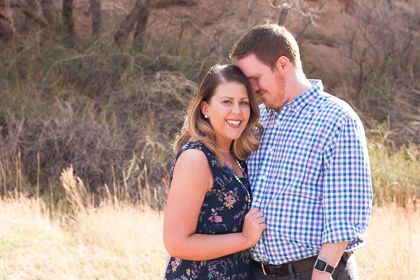 Kathryn & Dustin-15.jpg