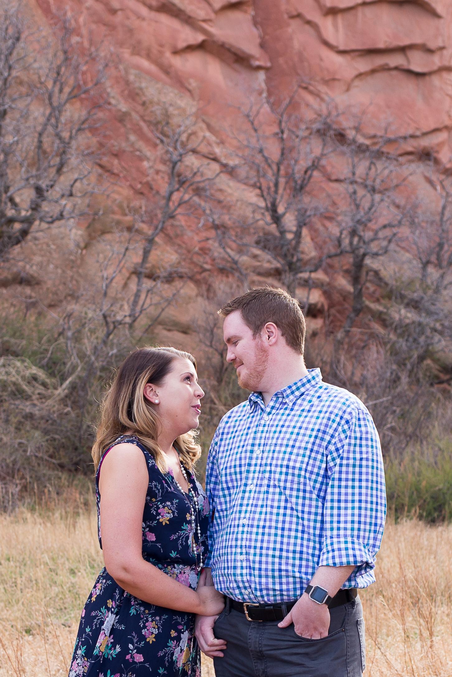 Kathryn & Dustin-7.jpg