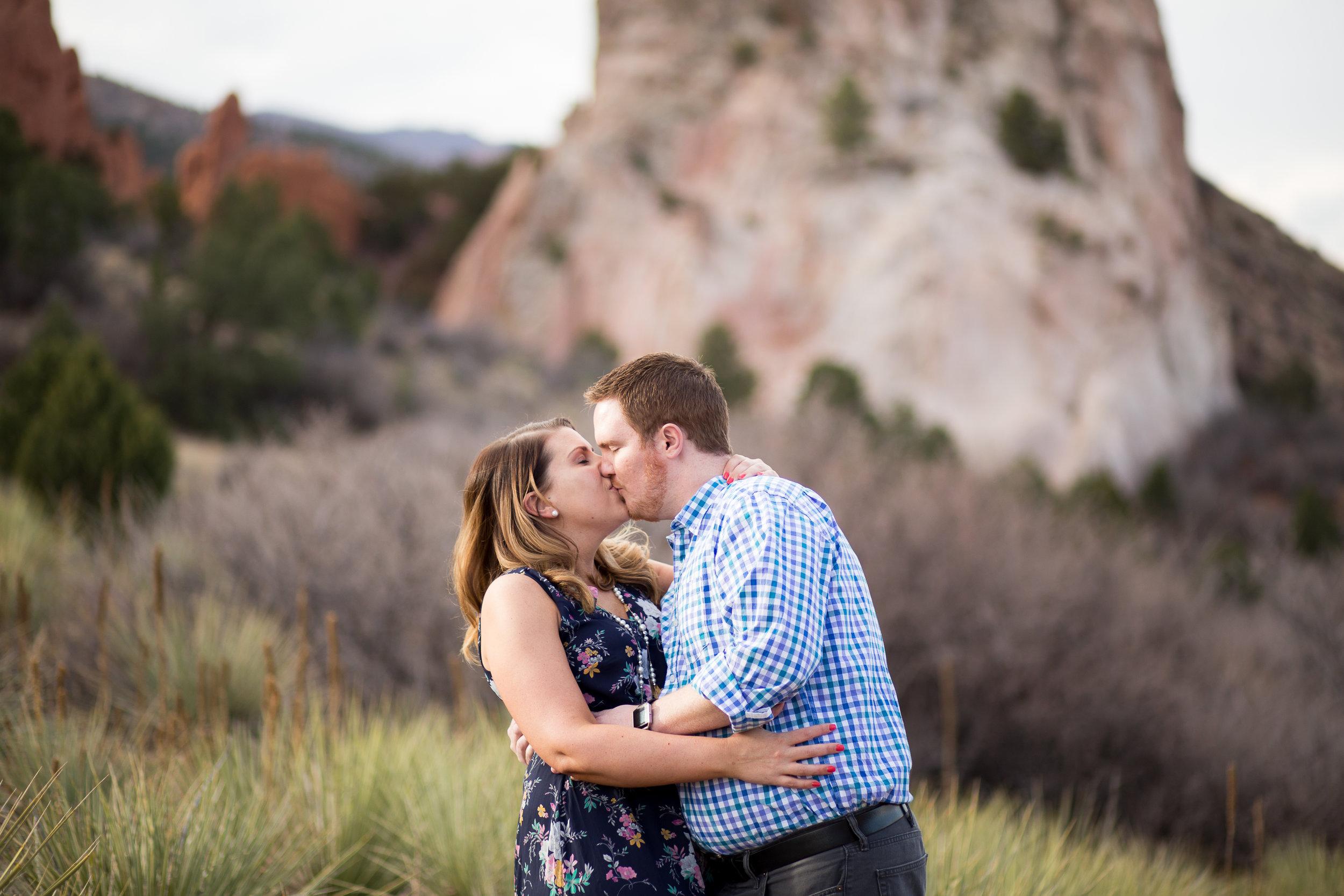 Kathryn & Dustin-287.jpg