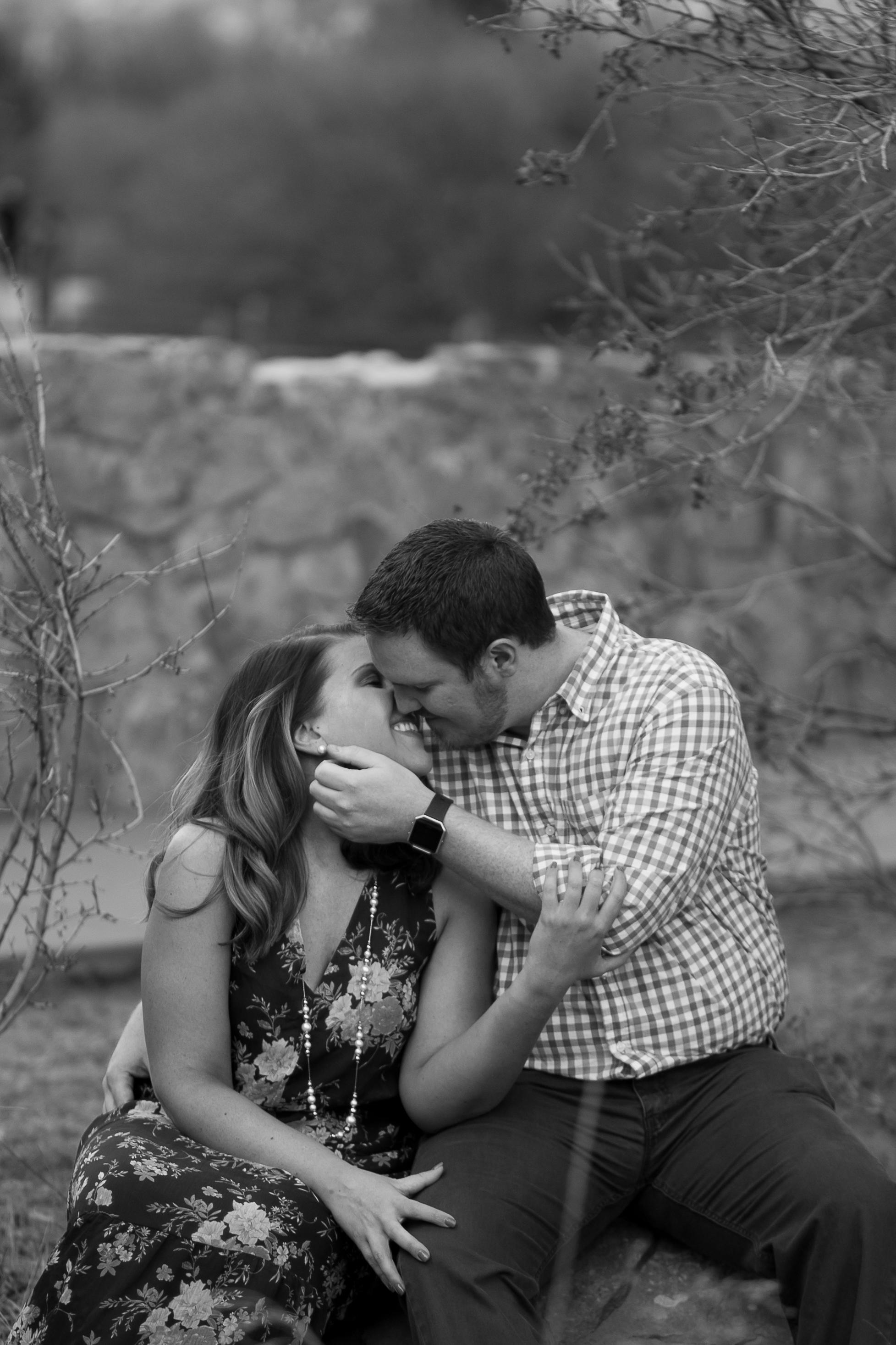 Kathryn & Dustin-244.jpg