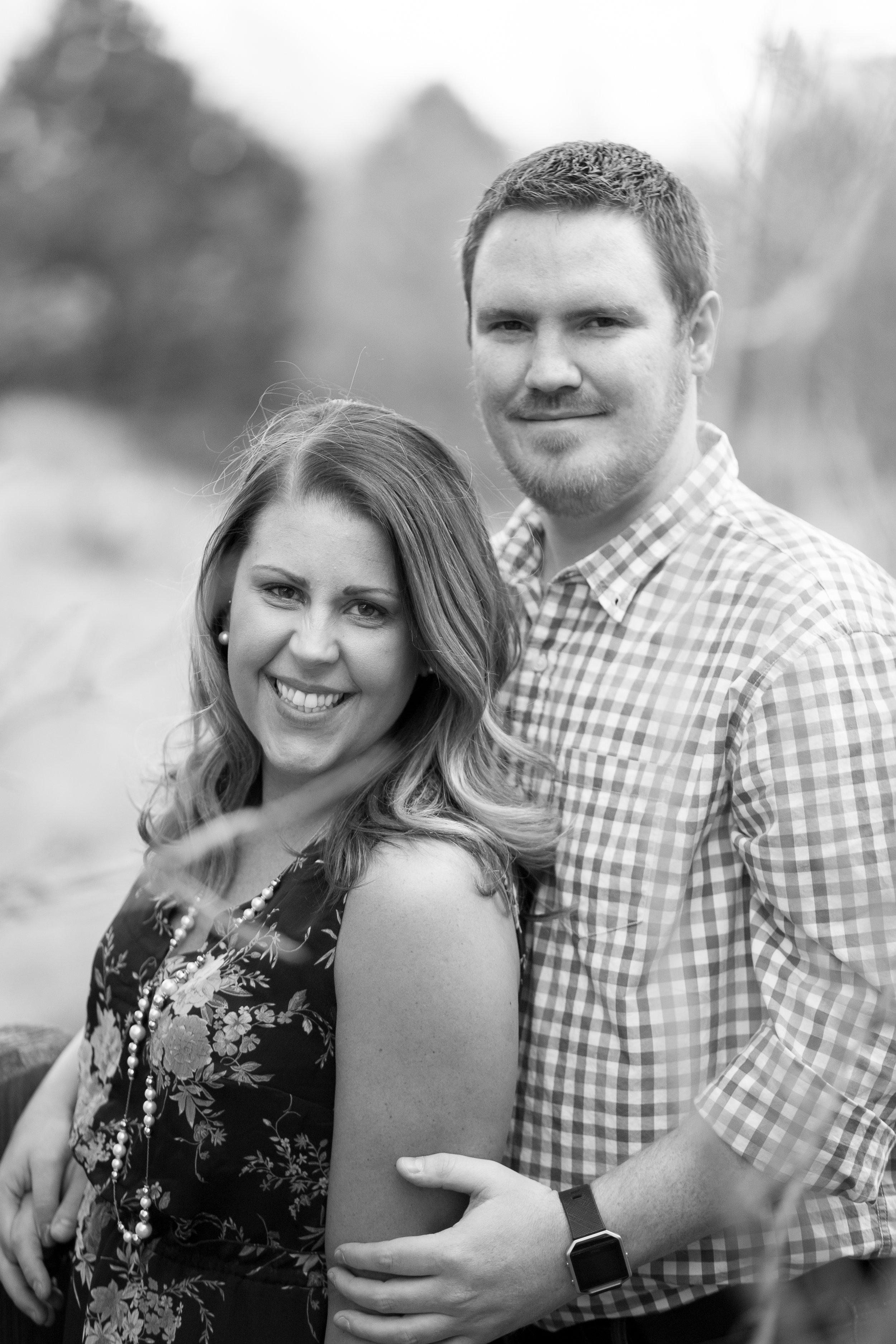 Kathryn & Dustin-258.jpg