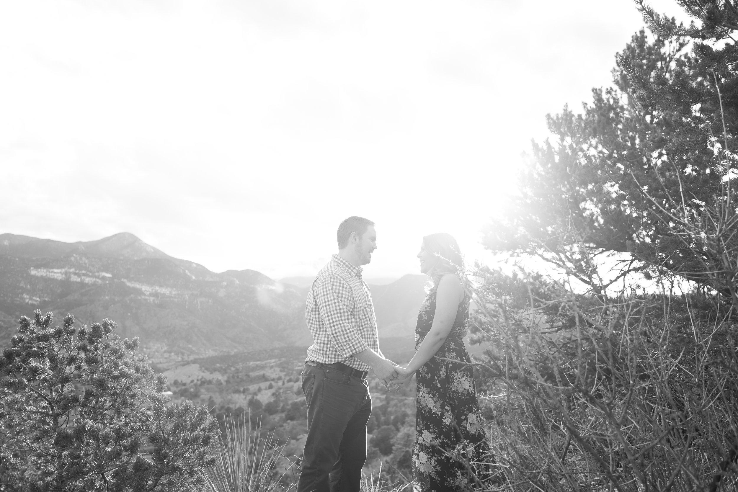 Kathryn & Dustin-394.jpg