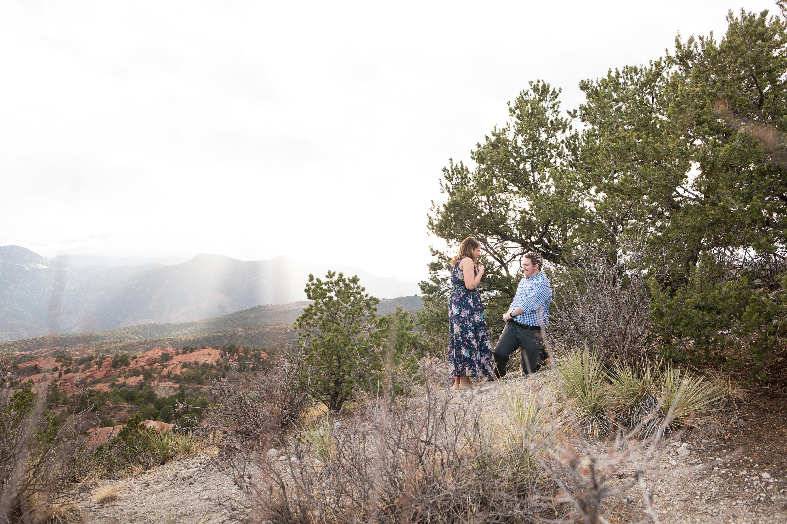 Kathryn & Dustin-347.jpg