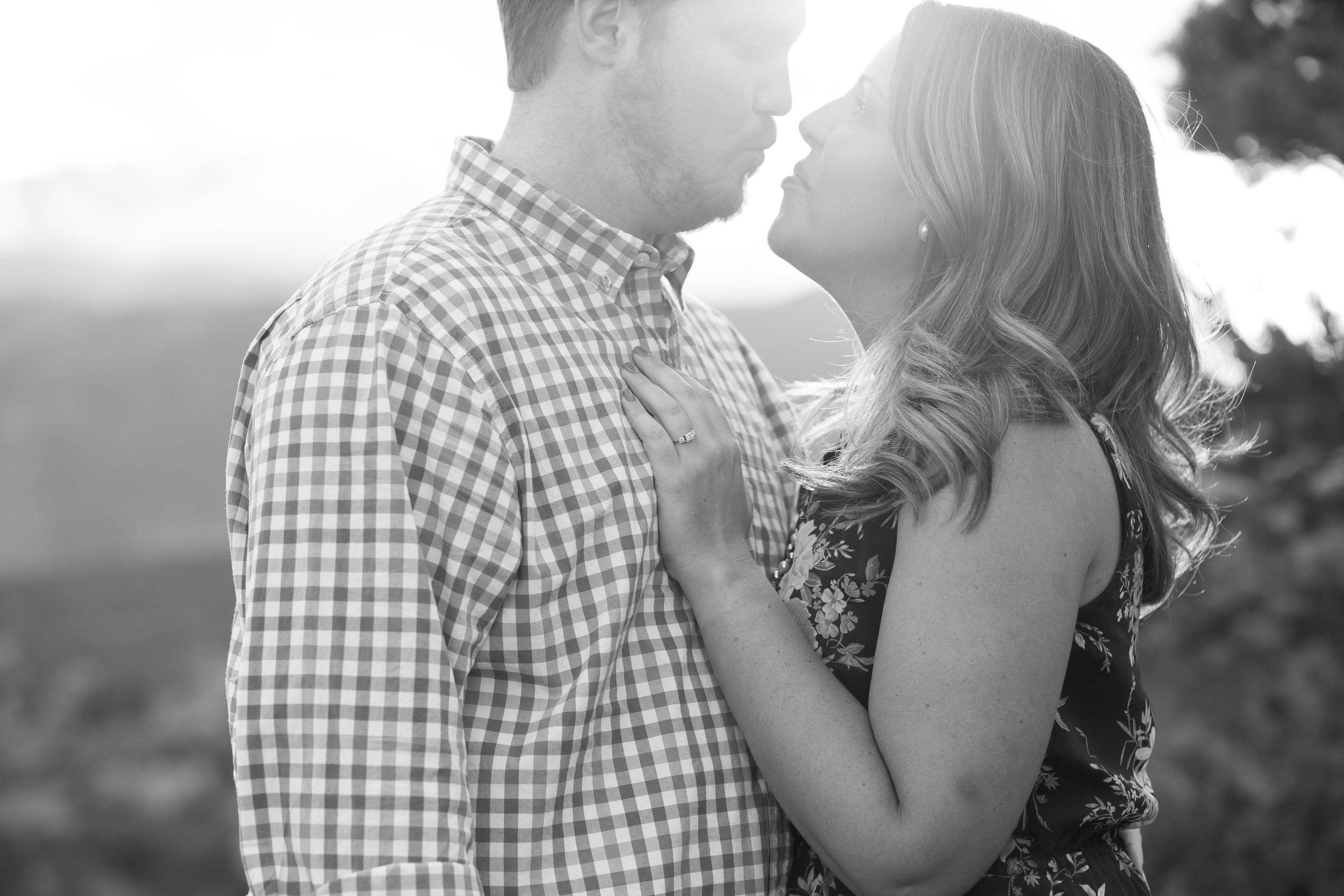 Kathryn & Dustin-426.jpg