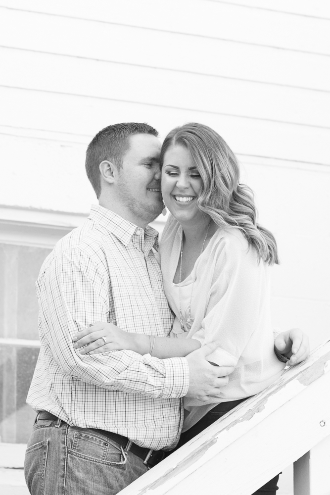Stacy Carosa Photography Colorado Springs Engagement