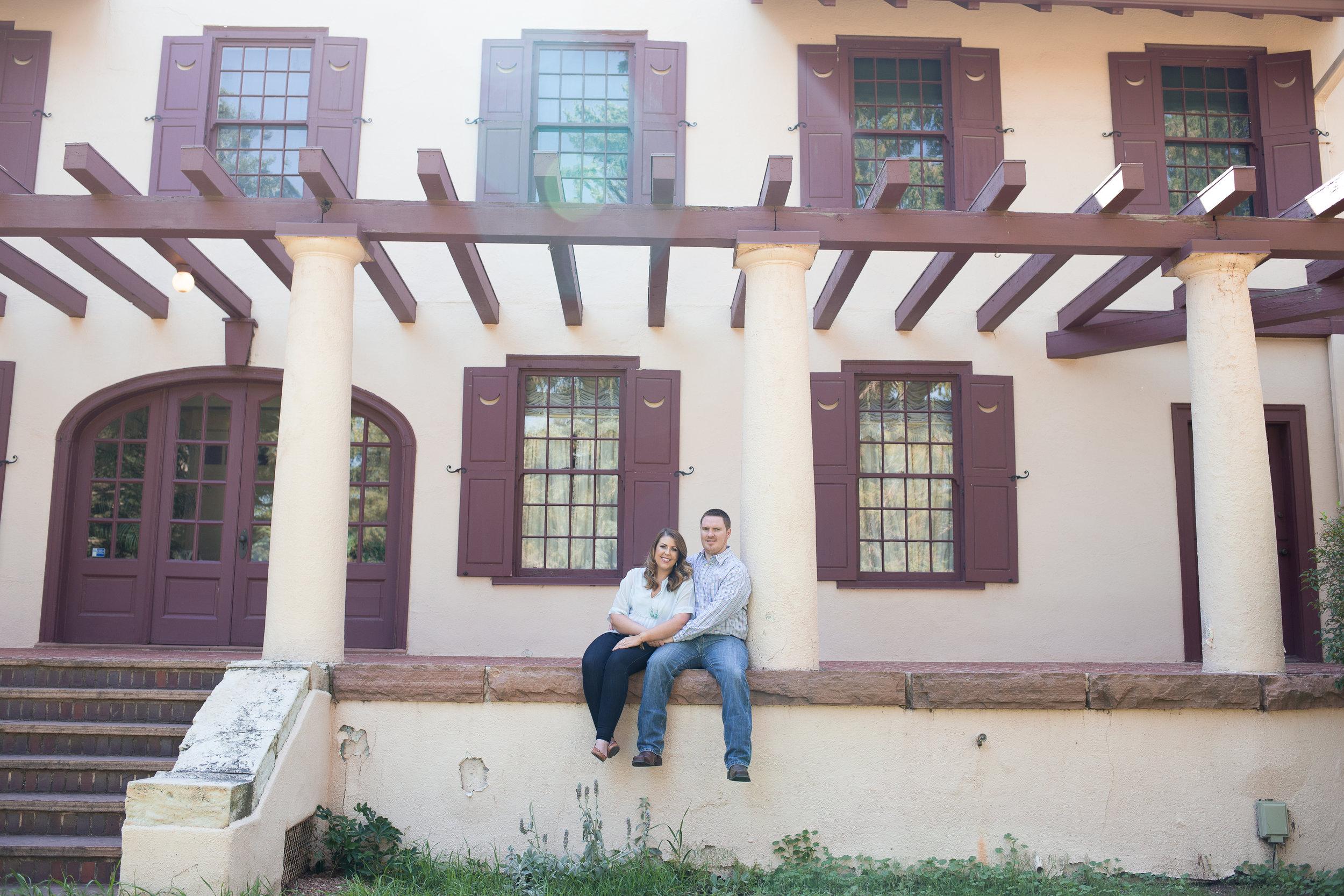 Kathryn and Dustin Engagement-3111.jpg