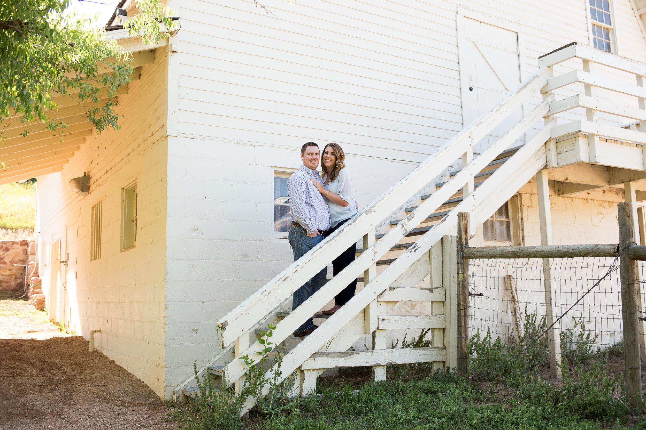 Kathryn and Dustin Engagement-3235.jpg