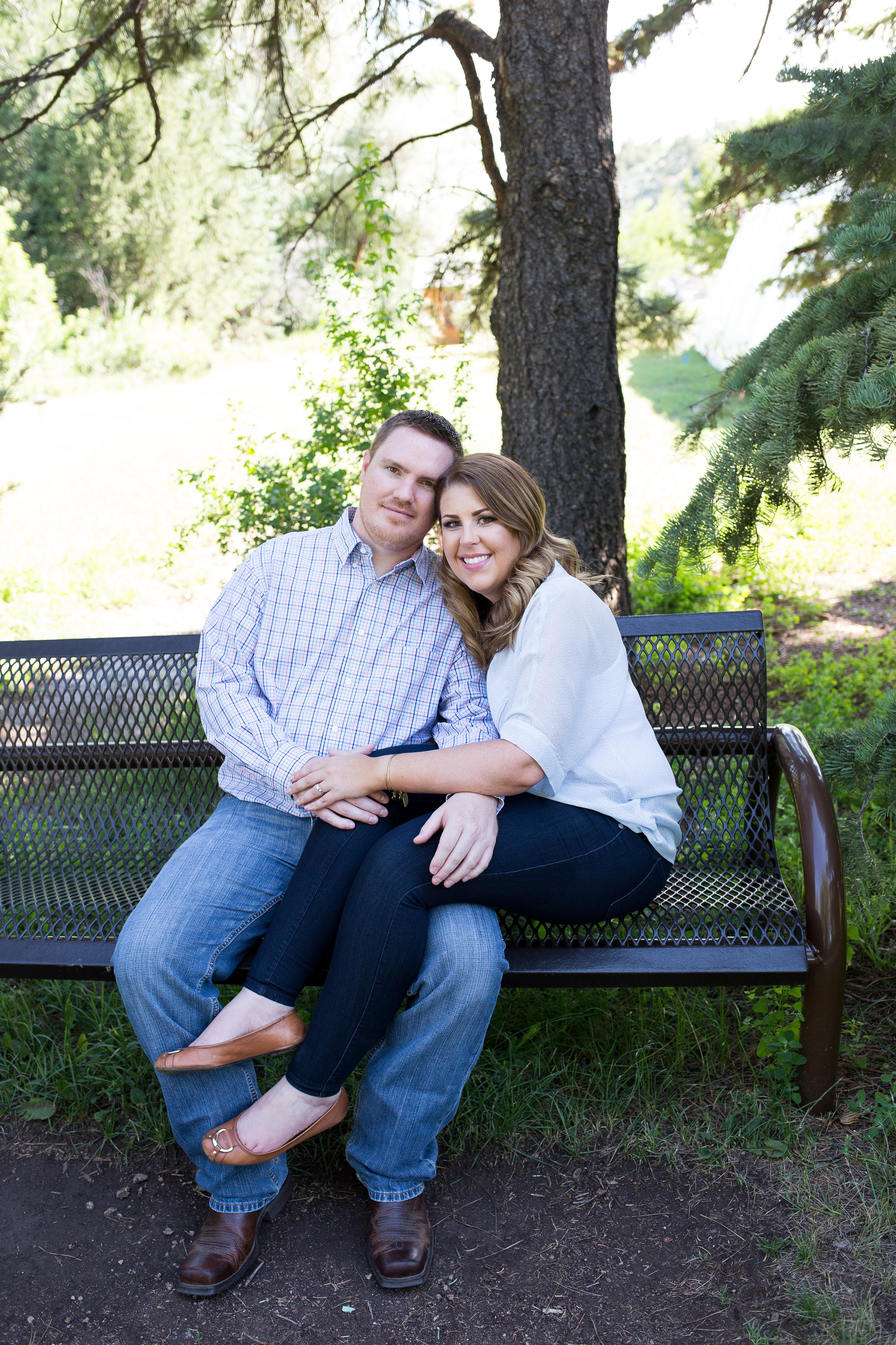 Kathryn and Dustin Engagement-3268.jpg