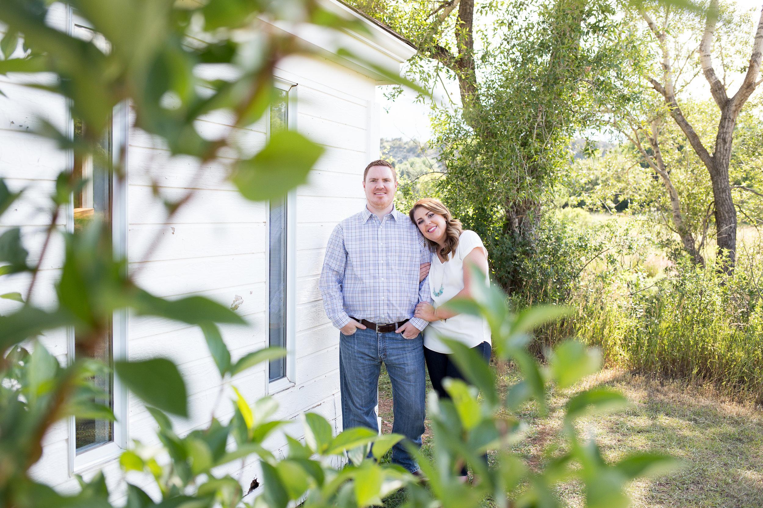 Kathryn and Dustin Engagement-3362.jpg