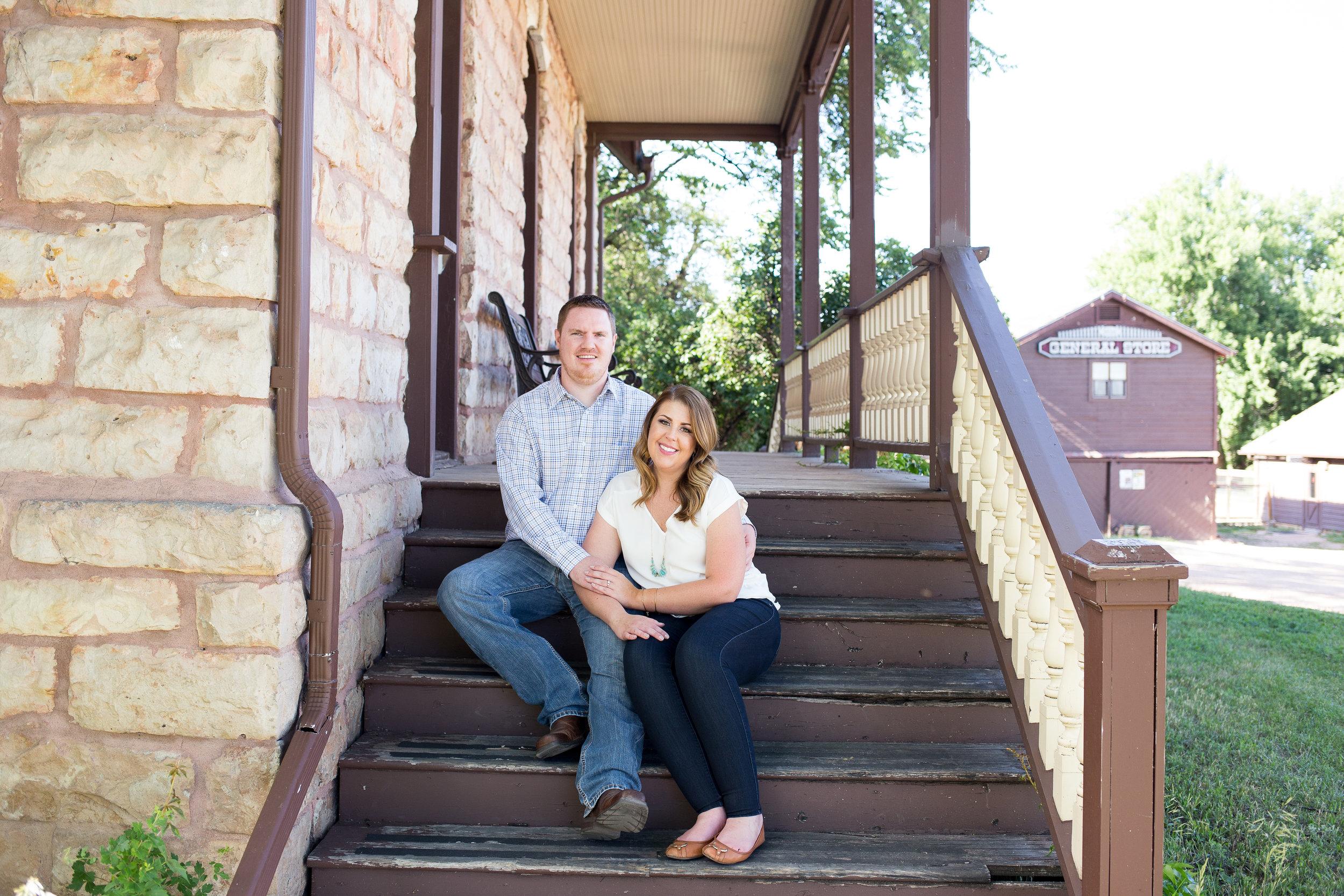 Kathryn and Dustin Engagement-3414.jpg