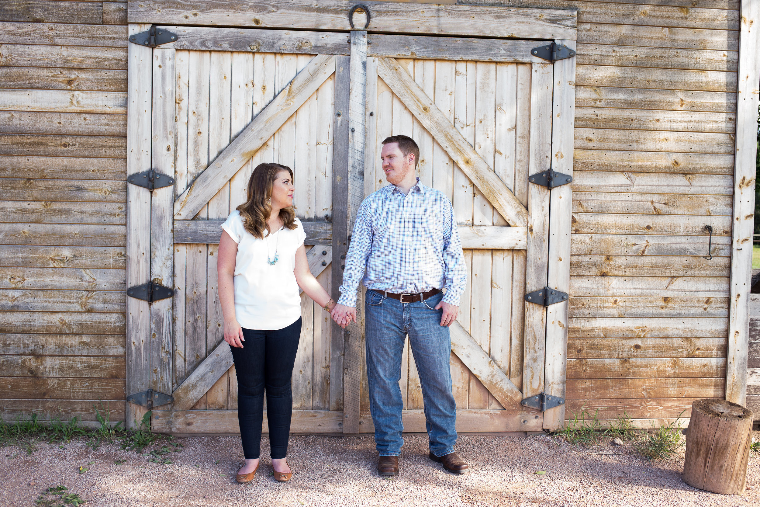 Kathryn and Dustin Engagement-3454.jpg