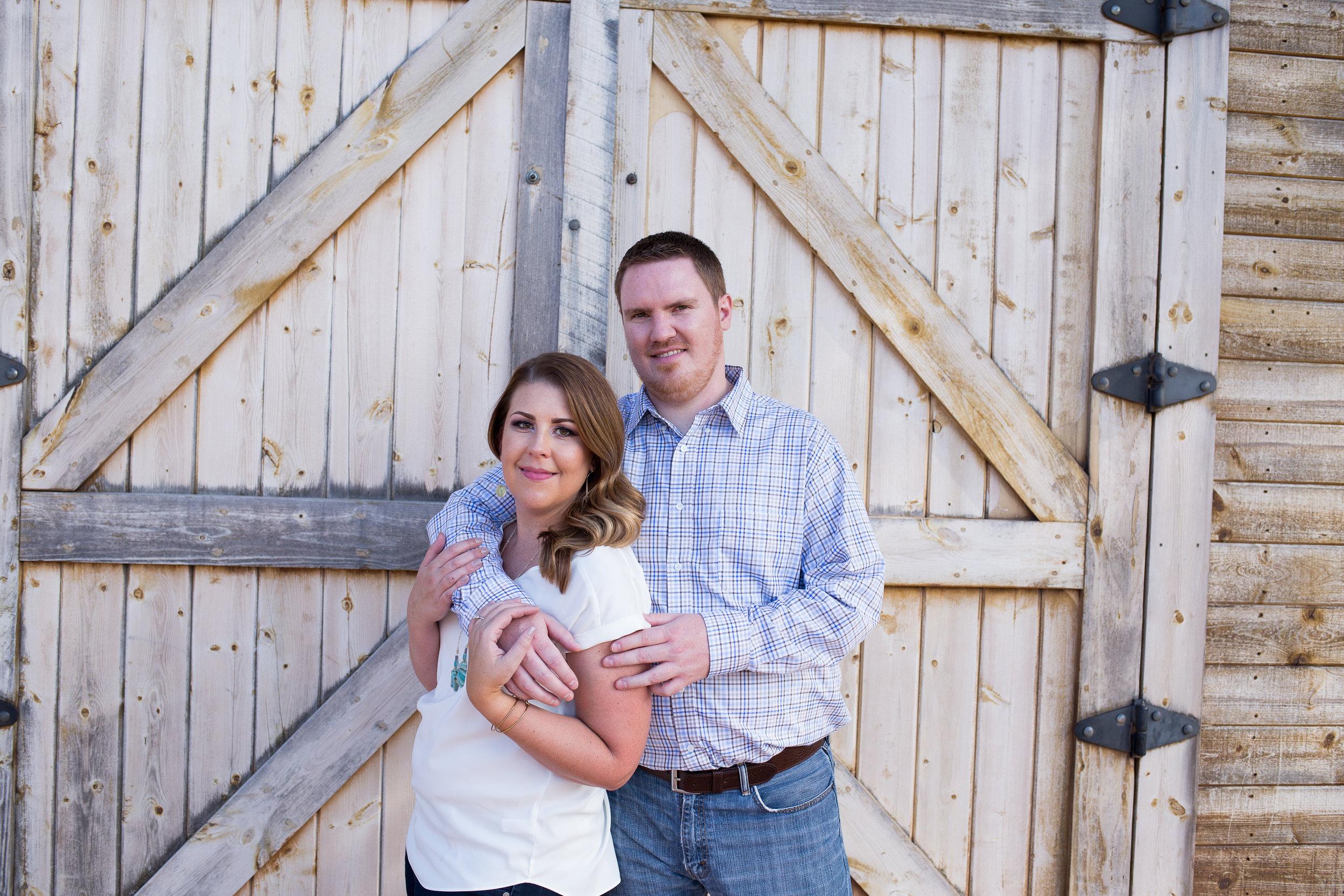 Kathryn and Dustin Engagement-3471.jpg
