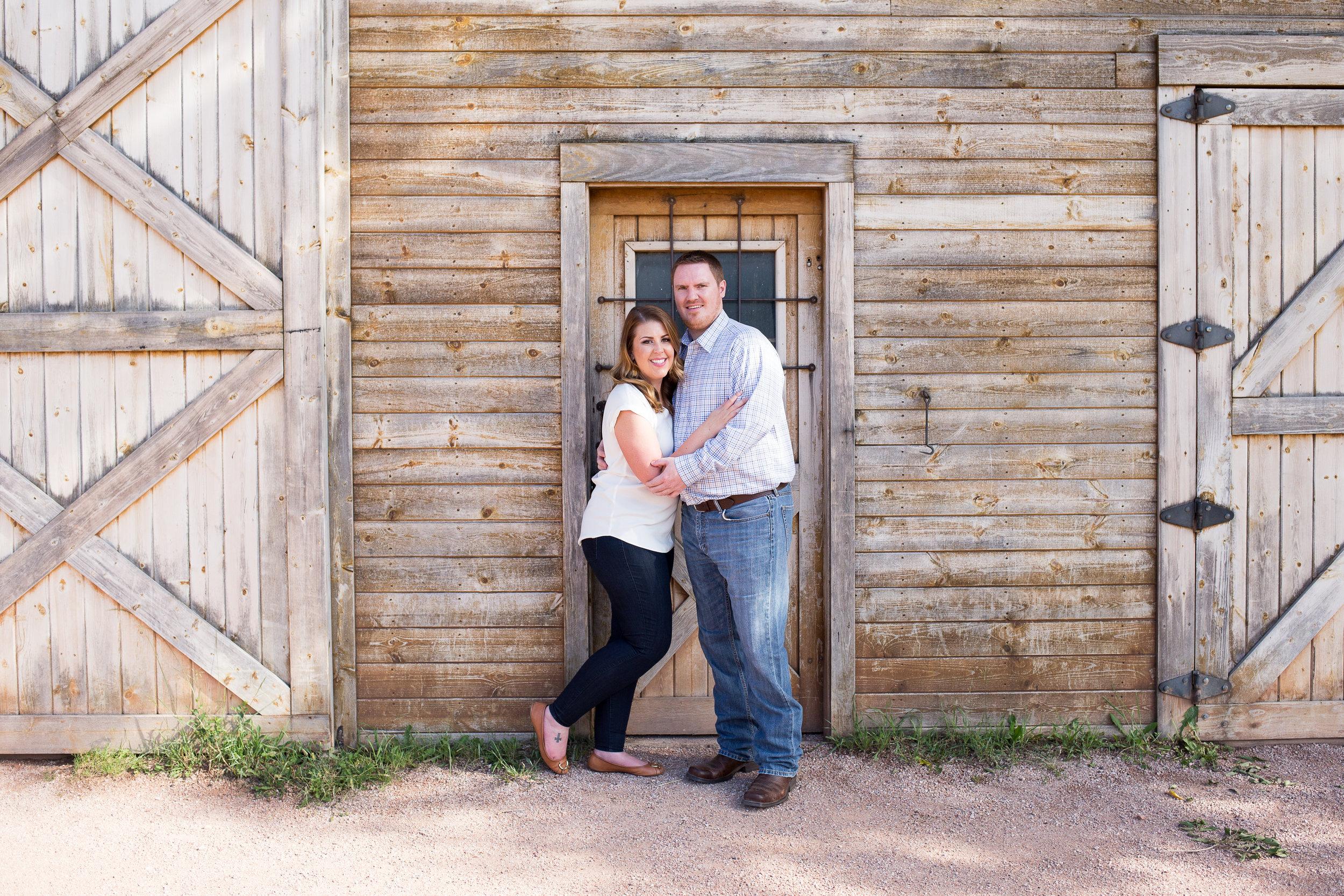 Kathryn and Dustin Engagement-3481.jpg