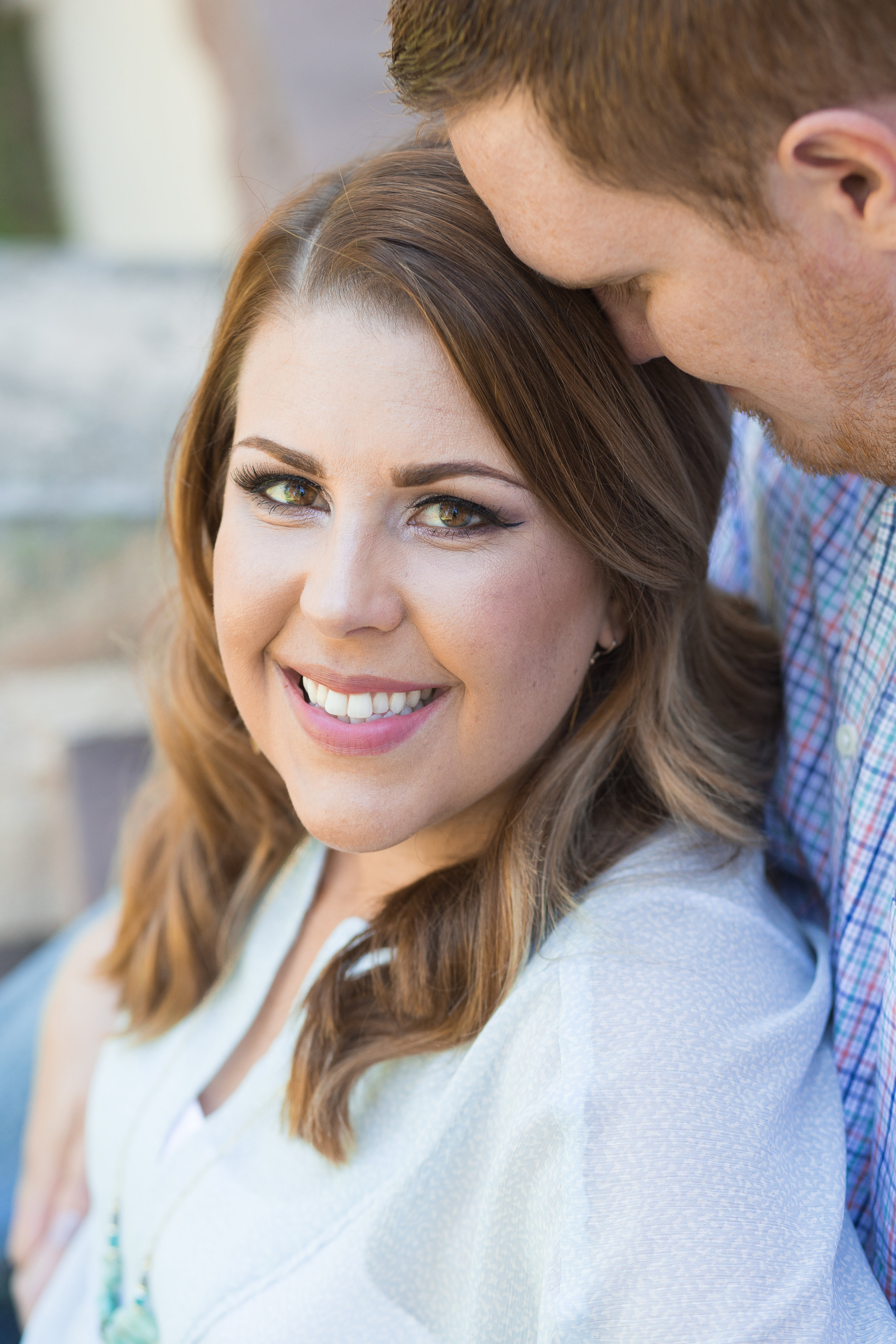 Kathryn and Dustin Engagement-7020.jpg